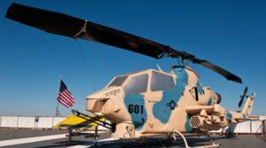 AH-1S-COBRA