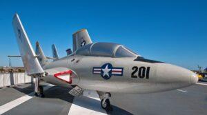 F9F-8T-COUGAR
