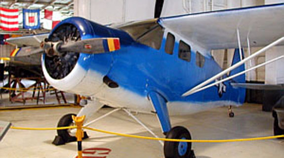 GH-3-NIGHTINGALE