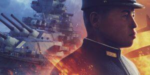 LEX Virtual battle stations