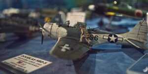 LEX Scale Model Collection