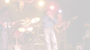 Brian Black Band