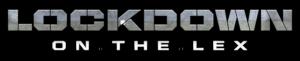 Lockdown on the lex
